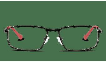 armacao-oculos-de-grau-activ-8719154329500-Grandvision