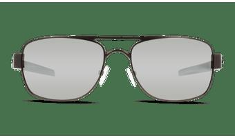 oculos-de-sol-activ-8719154468117-Grandvision