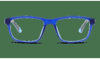 armacao-oculos-de-grau-activ-8719154522239-Grandvision