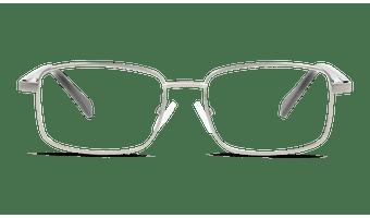 armacao-oculos-de-grau-c-line-8719154539237-Grandvision