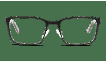 armacao-oculos-de-grau-unofficial-8719154664410-Grandvision