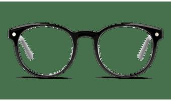 armacao-oculos-de-grau-unofficial-8719154664939-Grandvision