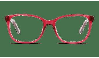 armacao-oculos-de-grau-unofficial-8719154665400-Grandvision