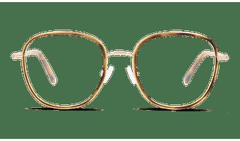 armacao-oculos-de-grau-unofficial-8719154665691-Grandvision
