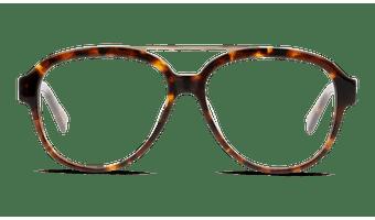 armacao-oculos-de-grau-unofficial-8719154666049-Grandvision