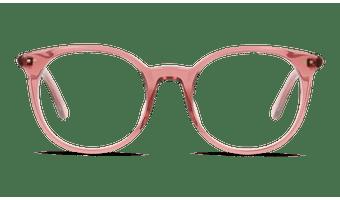 armacao-oculos-de-grau-unofficial-8719154668791-Grandvision