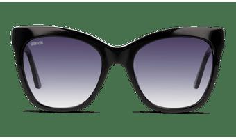 oculos-de-sol-unofficial-8719154670398-Grandvision