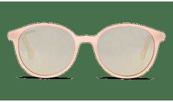 oculos-de-sol-unofficial-8719154670473-Grandvision