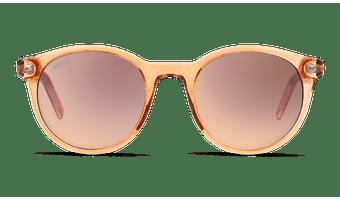 oculos-de-sol-unofficial-8719154670640-Grandvision