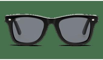 oculos-de-sol-unofficial-8719154670893-Grandvision