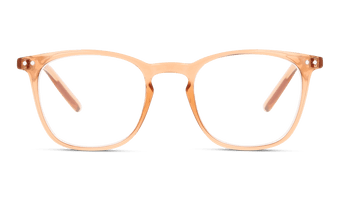 armacao-oculos-de-grau-GV-LIBRARY-8719154695766-Grandvision