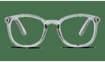 armacao-oculos-de-grau-gv-library-8719154695803-Grandvision