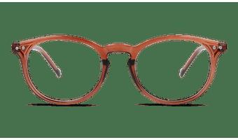 armacao-oculos-de-grau-gv-library-8719154695995-Grandvision