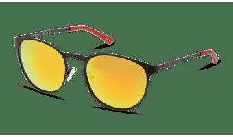 oculos-de-sol-seen-8719154712883-Grandvision