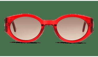 oculos-de-sol-SEEN-8719154713286-Grandvision