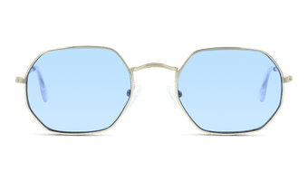 oculos-de-sol-SEEN-8719154713361-Grandvision