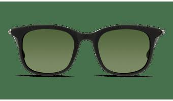 oculos-de-sol-solaris-8719154713460-Grandvision