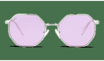 oculos-de-sol-unofficial-8719154825491-Grandvision