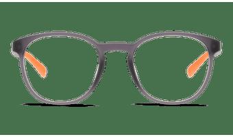 armacao-oculos-de-grau-unofficial-up-8719154825897-Grandvision