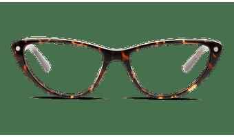 armacao-oculos-de-grau-unofficial-8719154827624-Grandvision