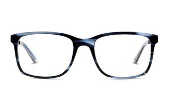 armacao-oculos-de-grau-dbyd-8719154717291-Grandvision