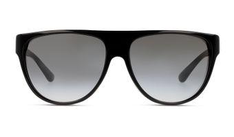 oculos-de-sol-michael-kors-725125069090-Grandvision