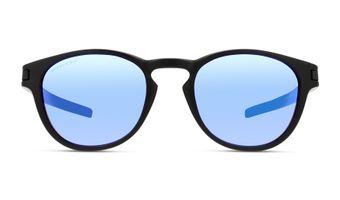 oculos-de-sol-oakley-888392471635-Grandvision