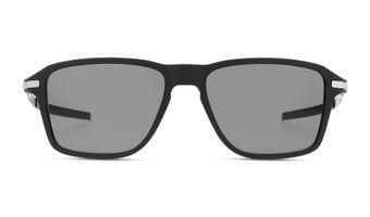 oculos-de-sol-OAKLEY-888392490575-Grandvision