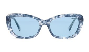 oculos-de-sol-RALPH-8056597161282-Grandvision