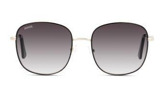oculos-de-sol-unofficial-8719154670169-Grandvision