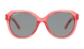 oculos-de-sol-unofficial-8719154670329-Grandvision