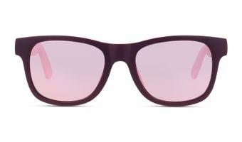oculos-de-sol-unofficial-8719154670589-Grandvision