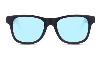 oculos-de-sol-unofficial-8719154670602-Grandvision
