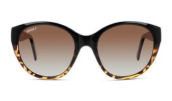 oculos-de-sol-unofficial-8719154690280-Grandvision