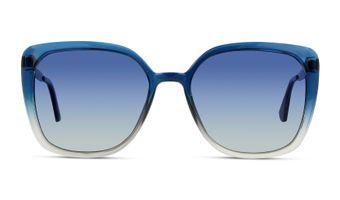 oculos-de-sol-solaris-8719154713149-Grandvision