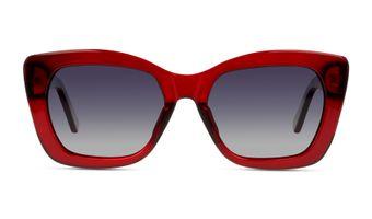 oculos-de-sol-solaris-8719154713156-Grandvision