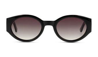 oculos-de-sol-SEEN-8719154713293-Grandvision