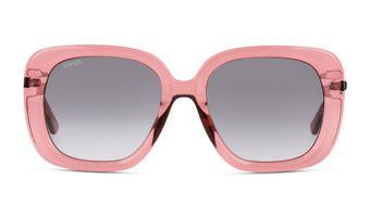 oculos-de-sol-unofficial-8719154826825-Grandvision