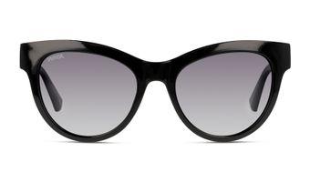 oculos-de-sol-unofficial-8719154826863-Grandvision