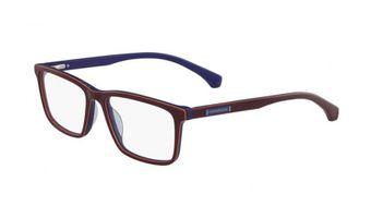 armacao-oculos-de-grau-ck-jeans-788678070050-Grandvision