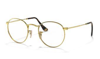 armacao-oculos-de-grau-rayban-7895653198890-Grandvision