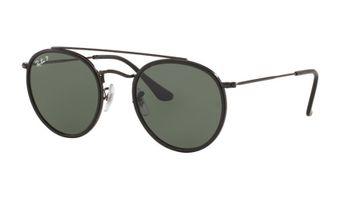 oculos-de-sol-rayban-7895653192270-Grandvision