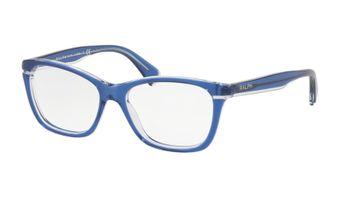 armacao-oculos-de-grau-ralph-8053672801538-Grandvision