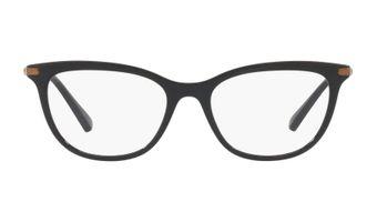 armacao-oculos-de-grau-ralph-8053672902594-Grandvision