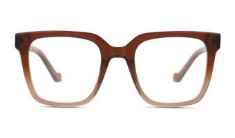 armacao-de-oculos-unofficial-8719154841934-front-Grandvision