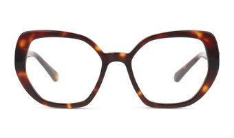 armacao-de-oculos-unofficial-8719154853630-front-Grandvision