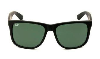 armacao-oculos-de-grau-ray-ban-7895653170537-Grandvision