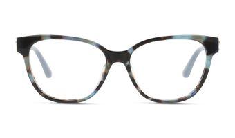 889214255945-front-03-guess-gu2855_s-eyewear-blue-other