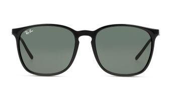 8053672986587-front-03-ray-ban-0rb4387-eyewear-black