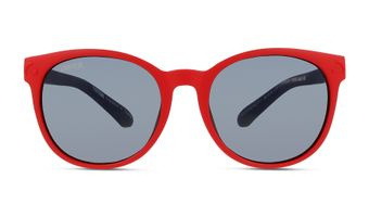 8719154670138-front-03-unofficial-unsk0006-eyewear-red-navy-blue